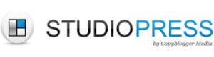 Genesis by StudioPress
